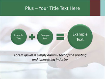0000083290 PowerPoint Templates - Slide 75