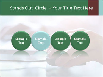 0000083290 PowerPoint Templates - Slide 76