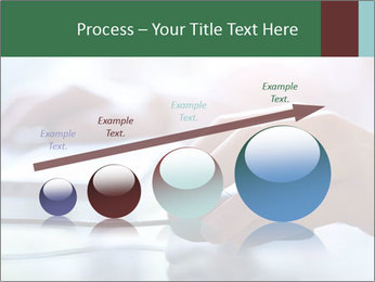 0000083290 PowerPoint Templates - Slide 87