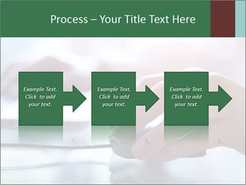 0000083290 PowerPoint Templates - Slide 88