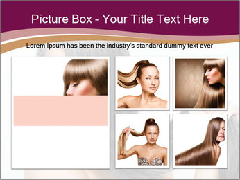 0000083291 PowerPoint Templates - Slide 19