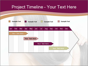 0000083291 PowerPoint Templates - Slide 25