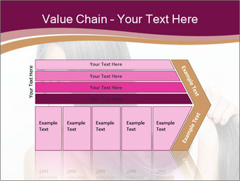 0000083291 PowerPoint Templates - Slide 27