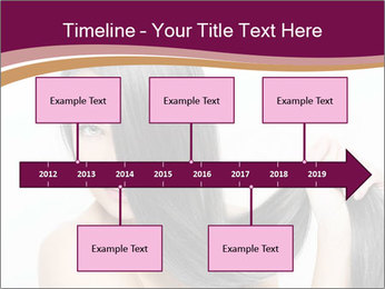 0000083291 PowerPoint Template - Slide 28