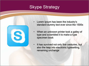 0000083291 PowerPoint Template - Slide 8