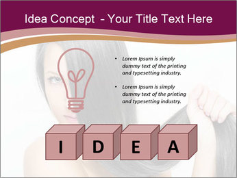 0000083291 PowerPoint Templates - Slide 80