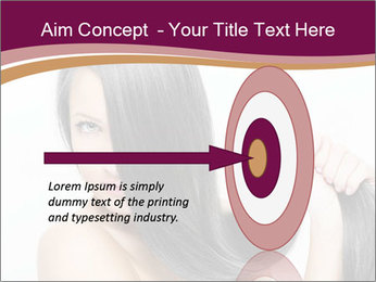 0000083291 PowerPoint Template - Slide 83