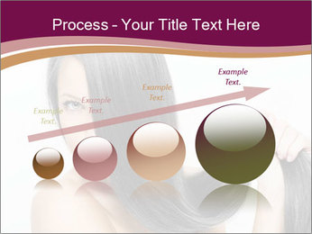 0000083291 PowerPoint Templates - Slide 87
