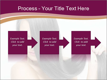 0000083291 PowerPoint Templates - Slide 88