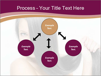 0000083291 PowerPoint Templates - Slide 91