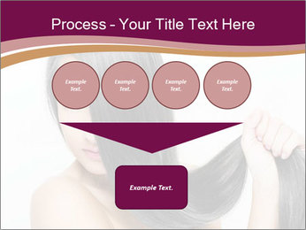 0000083291 PowerPoint Template - Slide 93