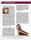 0000083291 Word Template - Page 3