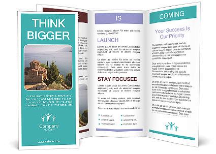 0000083292 Brochure Template