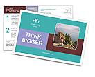 0000083292 Postcard Template