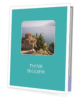 0000083292 Presentation Folder