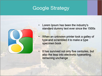 0000083292 PowerPoint Template - Slide 10