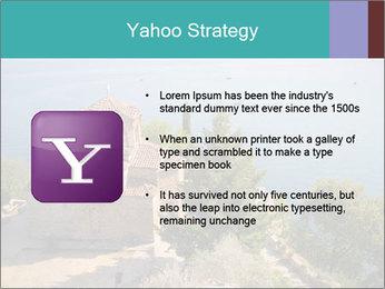 0000083292 PowerPoint Templates - Slide 11
