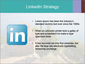 0000083292 PowerPoint Templates - Slide 12