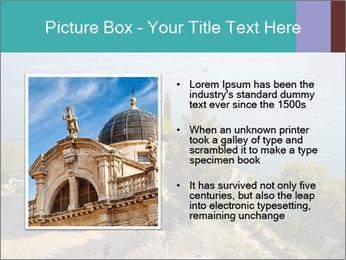 0000083292 PowerPoint Template - Slide 13