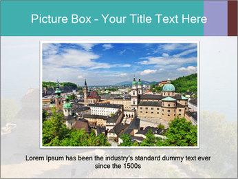 0000083292 PowerPoint Templates - Slide 15
