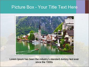 0000083292 PowerPoint Templates - Slide 16