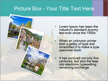0000083292 PowerPoint Templates - Slide 17