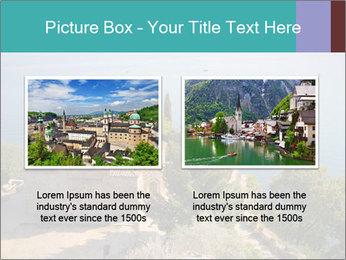 0000083292 PowerPoint Template - Slide 18
