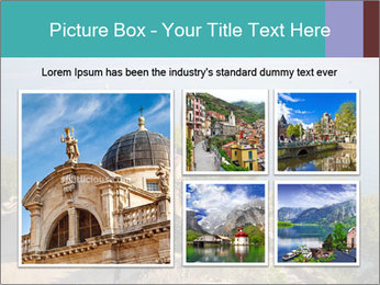 0000083292 PowerPoint Templates - Slide 19