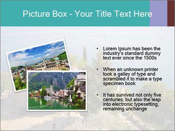 0000083292 PowerPoint Templates - Slide 20