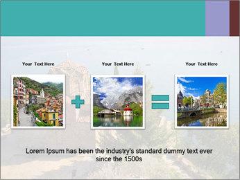 0000083292 PowerPoint Templates - Slide 22