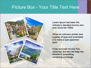 0000083292 PowerPoint Templates - Slide 23