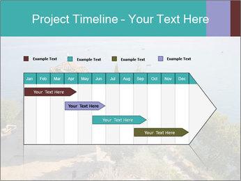 0000083292 PowerPoint Templates - Slide 25