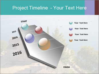 0000083292 PowerPoint Templates - Slide 26