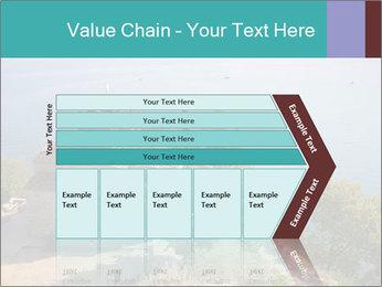 0000083292 PowerPoint Templates - Slide 27