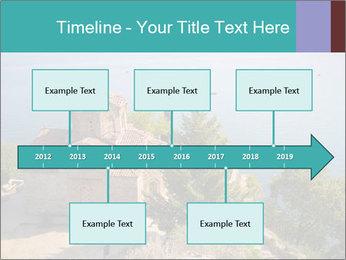 0000083292 PowerPoint Templates - Slide 28