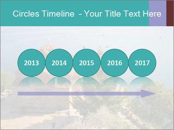 0000083292 PowerPoint Template - Slide 29
