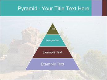 0000083292 PowerPoint Templates - Slide 30