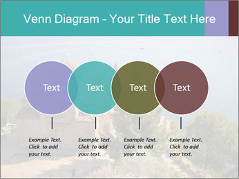 0000083292 PowerPoint Templates - Slide 32