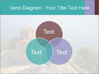 0000083292 PowerPoint Templates - Slide 33