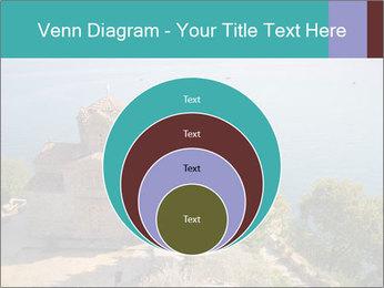 0000083292 PowerPoint Template - Slide 34