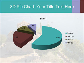 0000083292 PowerPoint Templates - Slide 35