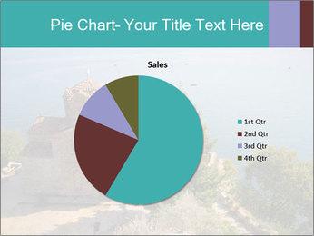 0000083292 PowerPoint Templates - Slide 36