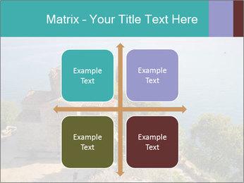 0000083292 PowerPoint Templates - Slide 37