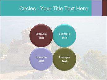 0000083292 PowerPoint Templates - Slide 38