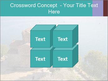 0000083292 PowerPoint Templates - Slide 39