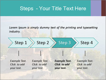 0000083292 PowerPoint Templates - Slide 4