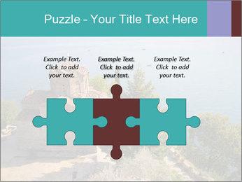 0000083292 PowerPoint Template - Slide 42