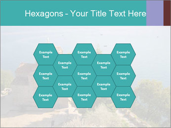 0000083292 PowerPoint Templates - Slide 44