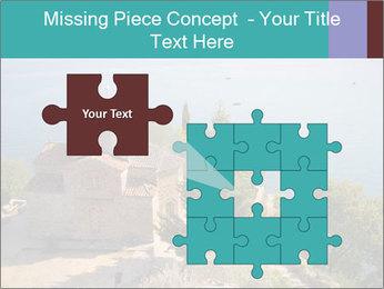0000083292 PowerPoint Template - Slide 45