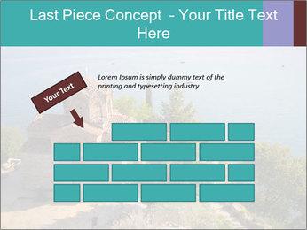 0000083292 PowerPoint Template - Slide 46